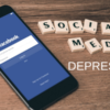 Facebook Depression: Its real !